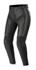 3135519-10-fr_vika-v2-womens-leather-pants