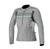 3112518-904-fr_stella-dyno-v2-leather-jacket