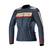 3112518-7793-fr_stella-dyno-v2-leather-jacket