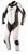 3182019-1231-fr_stella-kira-leather-suit