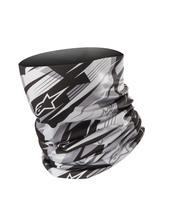 4759019-104-fr_blurred-neck-tube