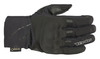 3528119-104-fr_winter-surfer-gore-tex-glove
