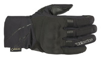 3528119-104-fr_winter-surfer-gore-tex-glove