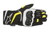 3527719-155-fr_t-sp-w-drystar-glove