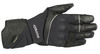 3522019-10-fr_jet-road-v2-gore-tex-glove