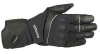 3522019-10-fr_jet-road-v2-gore-tex-glove