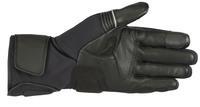 3522019-10-ba_jet-road-v2-gore-tex-glove