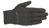 3520019-10-fr_c-1-v2-gore-windstopper-womens-glove