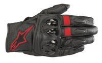 3567018-1030-fr_celer-v2-glove