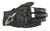 3567018-10-fr_celer-v2-glove