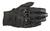 3567018-1100-fr_celer-v2-glove