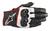 3567018-1231-fr_celer-v2-glove
