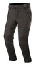 3228719-10-fr_streetwise-drystar-pants
