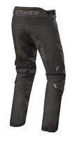 3228719-10-ba_streetwise-drystar-pants