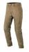3328319-85-fr_motochino-pants