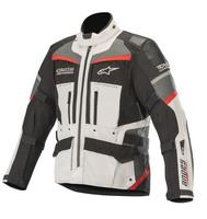 3207119-9113-fr_andes-pro-drystar-jacket