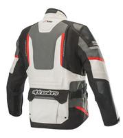 3207119-9113-ba_andes-pro-drystar-jacket