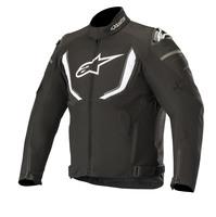 3205619-12-fr_t-gp-r-v2-waterproof-jacket