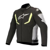 3205619-175-fr_t-gp-r-v2-waterproof-jacket