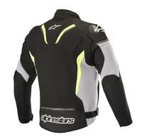 3205619-175-ba_t-gp-r-v2-waterproof-jacket