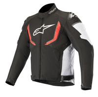 3205619-123-fr_t-gp-r-v2-waterproof-jacket