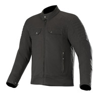 3308319-10-fr_ray-canvas-v2-jacket