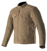 3308319-85-fr_ray-canvas-v2-jacket