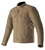 3308319-85-fr_ray-canvas-v2-jacket