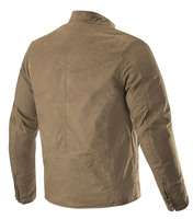 3308319-85-ba_ray-canvas-v2-jacket