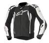 3108517_12_gp-tech-v2-leather-jacket-tech-air-compatible