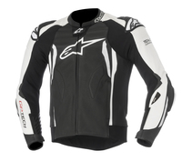 3108517_12_gp-tech-v2-leather-jacket-tech-air-compatible