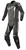 3160119-12-fr_missile-2pc-leather-suit-tech-air-compatible