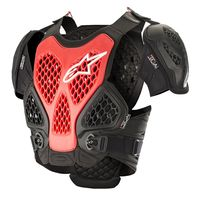 6700019_13_bionic-chest-protector_blackred-web
