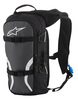 6107318-140-fr_iguana-hydration-back-pack