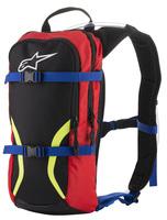 6107318-1735-fr_iguana-hydration-back-pack