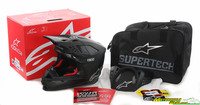 Alpinestars_sm-10_helmet-2