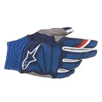 3560319-772-fr_aviator-glove-web