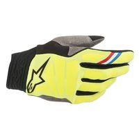 3560319-551-fr_aviator-glove-web