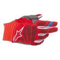 3560319-308-fr_aviator-glove-web