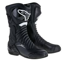 2243017_10_smx-6-v2_drystar_boots