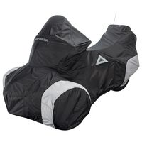 Tour_master_elite_full_can_am_motorcycle_cover_black_750x750