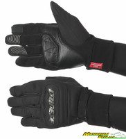 Dainese_anemos_windstopper_gloves-2