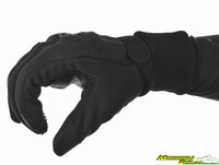 Dainese_anemos_windstopper_gloves-3