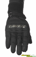 Dainese_anemos_windstopper_gloves-4