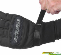 Dainese_anemos_windstopper_gloves-6