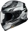 Shoei RF-1200 Rumpus Helmet (M Or L Only)