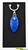 Dainese_key_chains-2