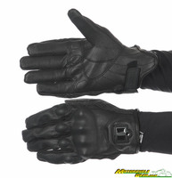 Icon_pursuit_ce_gloves-1
