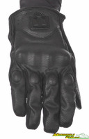 Icon_pursuit_ce_gloves-3
