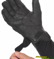 Icon_pursuit_ce_gloves-4